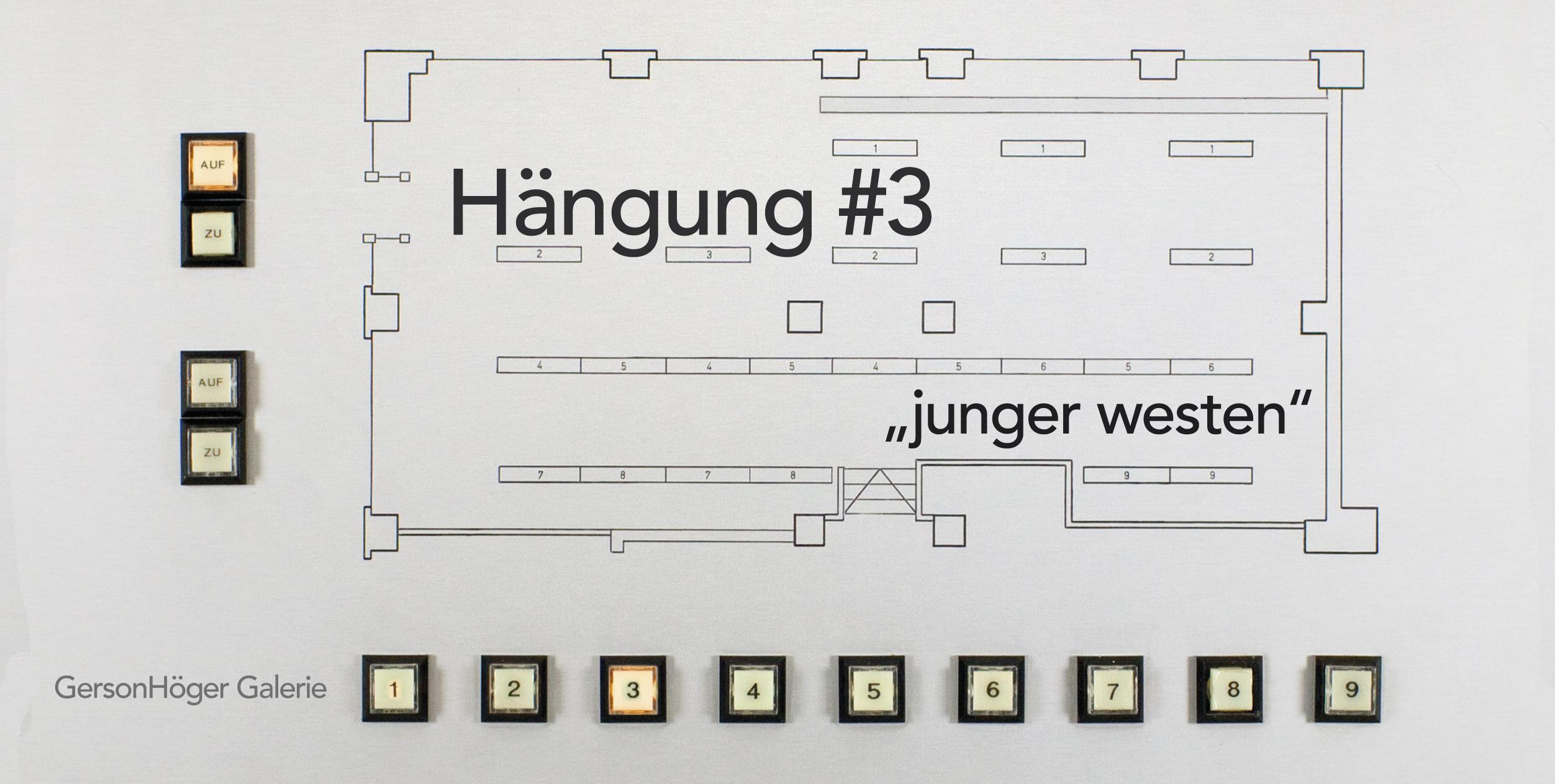 H#3_flyer_FRONT_ gersonhoeger