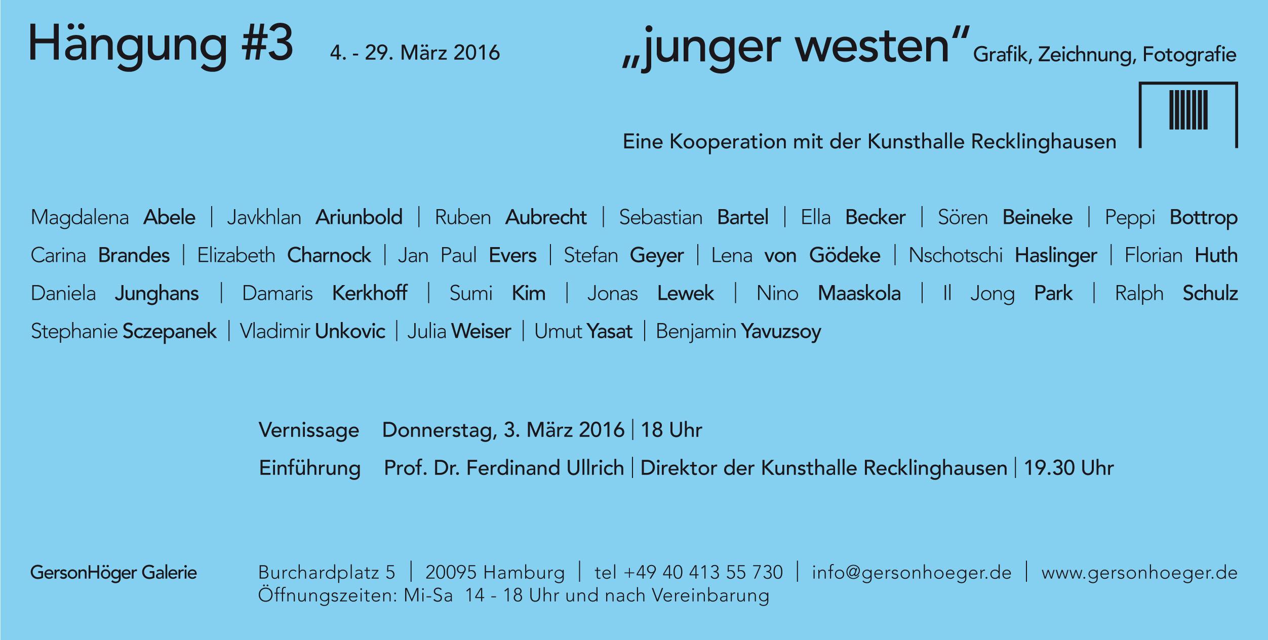 flyer_H#3_ gersonhoeger_textweb3_