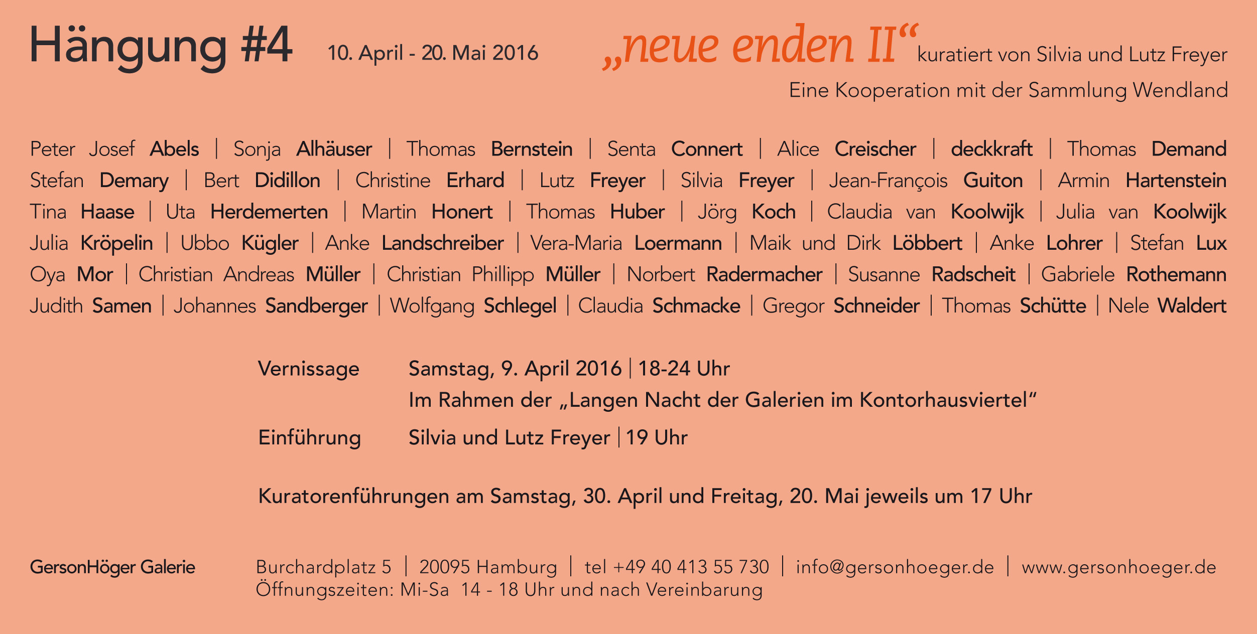 H#4_Flyer_neue enden II_text