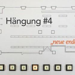 H#4_Flyer_neue enden II_motiv