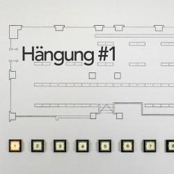 haengung01_website_gersonhoeger